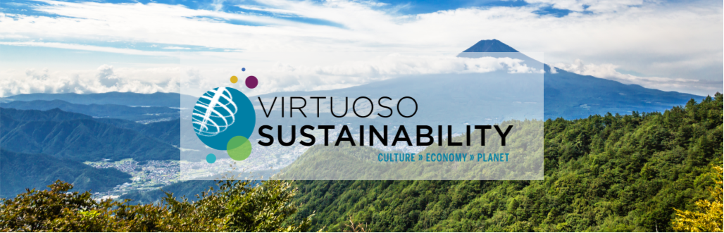 Virtuoso Sustainability