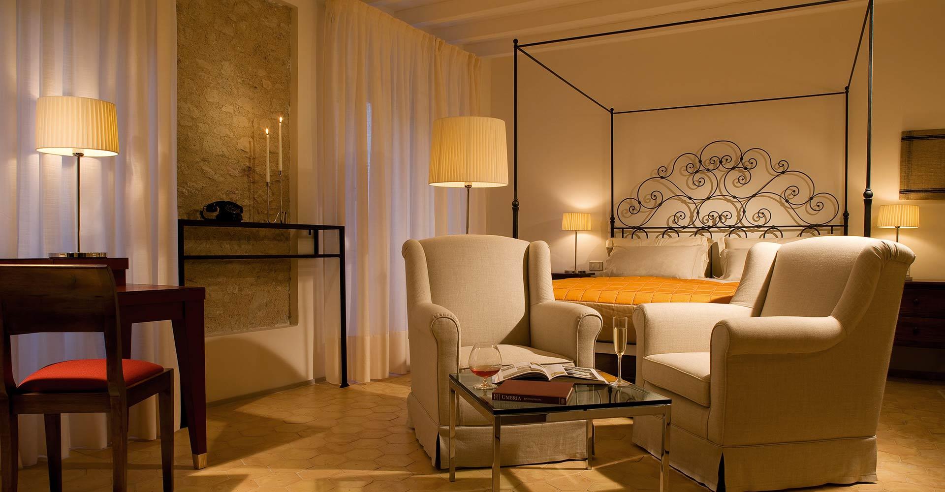 deluxe-room-palazzo-seneca-norcia