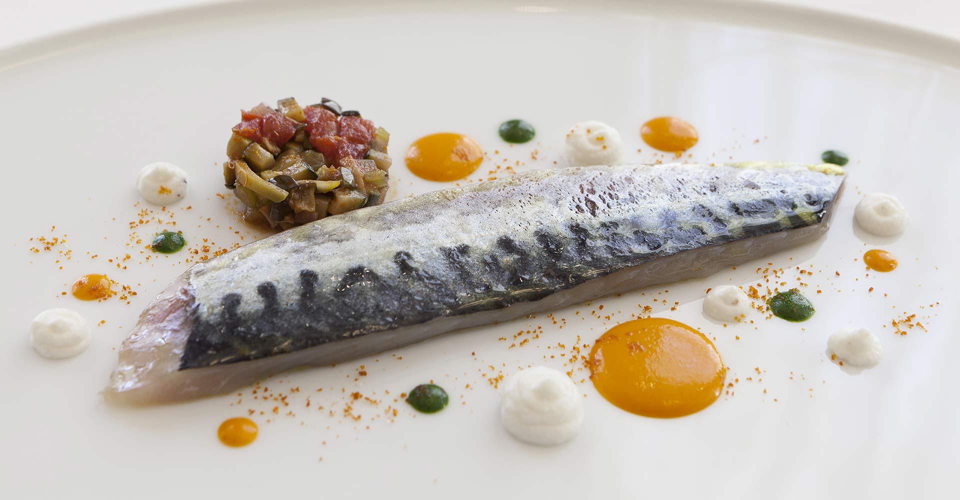 piatti_ristorante__chateaux_palazzo_seneca_ristorante_vespasia_norcia_2