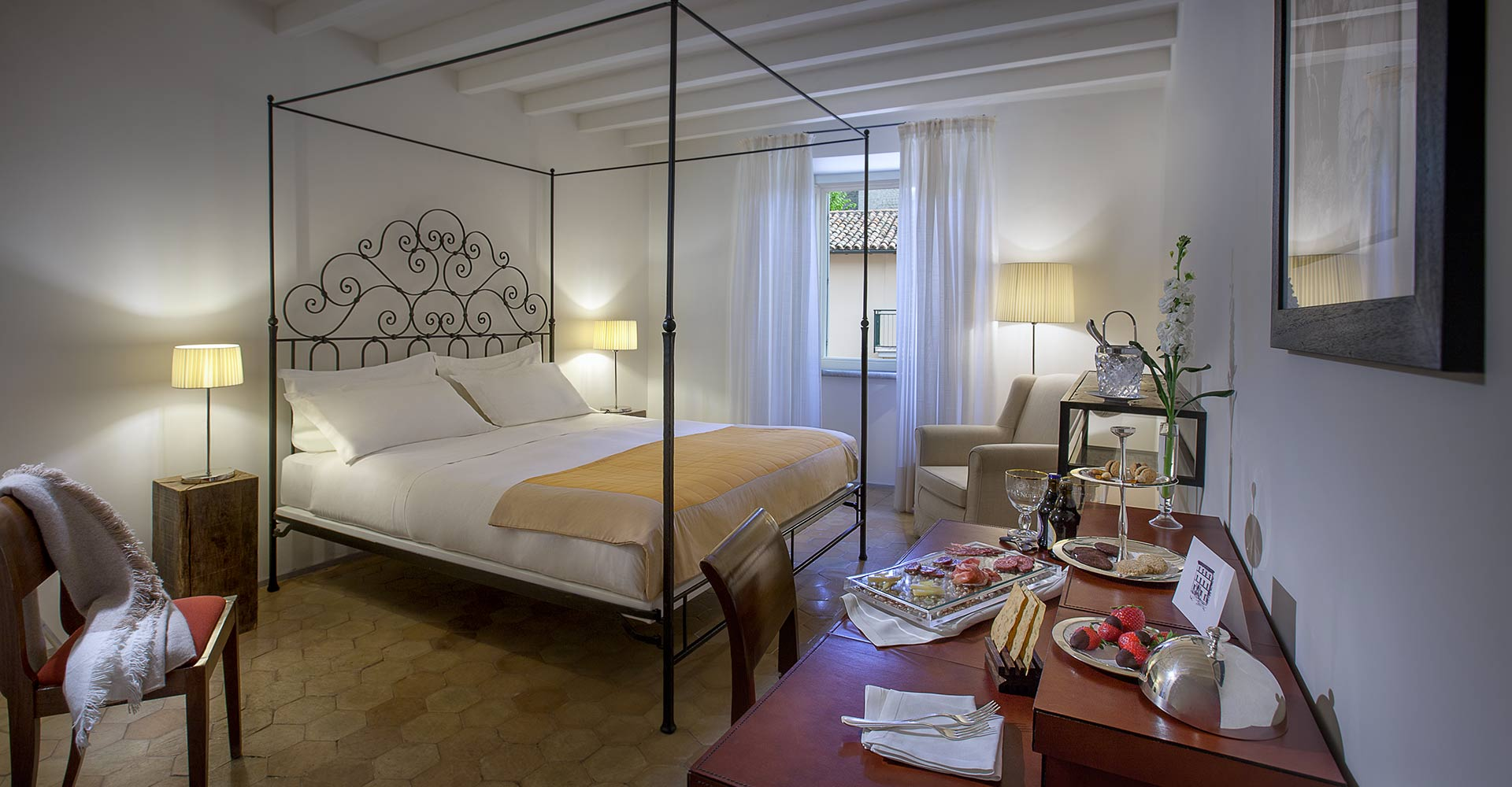 superior_room-palazzo-seneca
