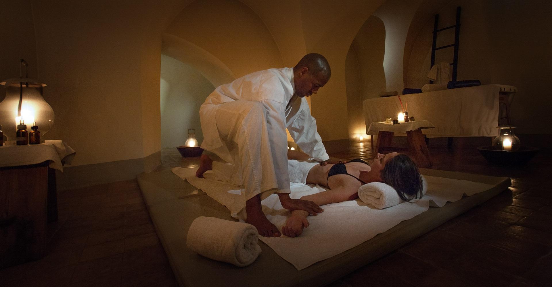 massaggio-palazzo-seneca-3