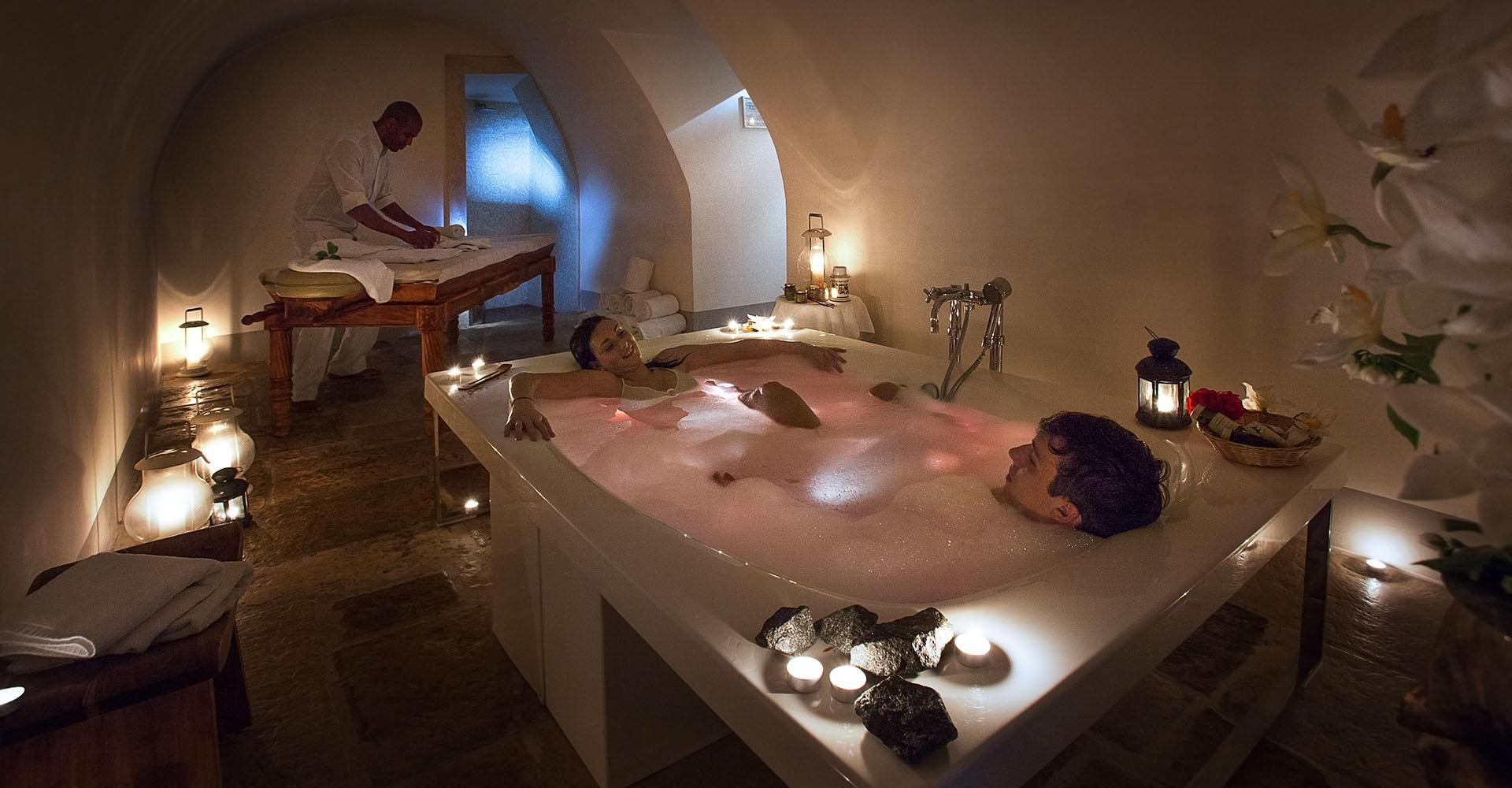 vasca-spa-palazzo-seneca-3